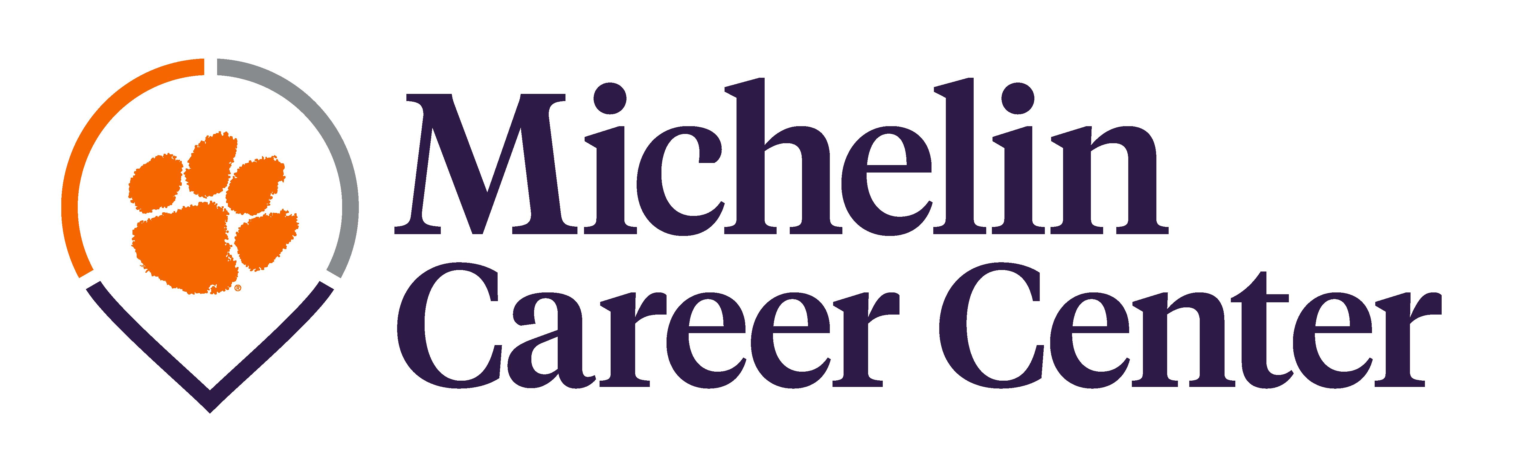 Michelin Career Center