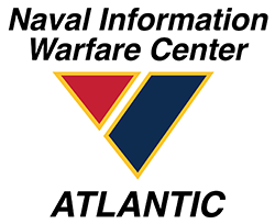 Naval Information Warfare Center - ATLANTIC