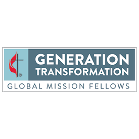 Global Mission Fellows