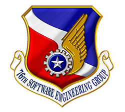 Tinker AFB Science & Engineering