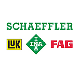 Schaeffler Group USA