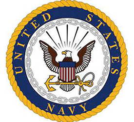 US Navy Recruiting
