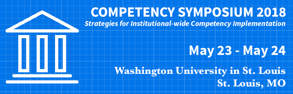 Competency symposium 2017 clemson center for career and strategies for institutional wide competency development malvernweather Image collections